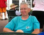 Bob Kuchta