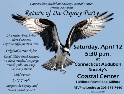 Return_of_Osprey-Invite2014-Final2a copy