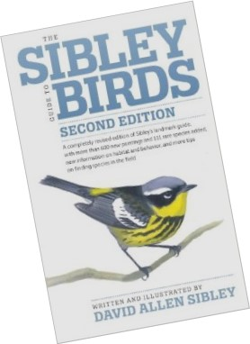 Sibley Guide