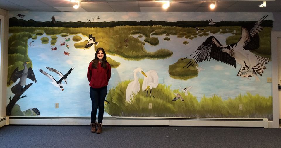 Mural_LauraBollert_byKayleeWeil