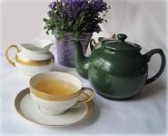 Tea Service Pic