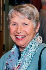 Jean Schroeder