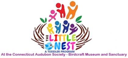 Little Nest Logo