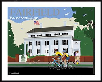 Burr Mansion poster_Paul Siegel-web