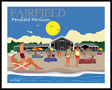 Penfield Pavvilion poster_Paul Siegel-web